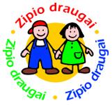zipio-logo-n11