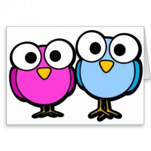 small_cute-animation-cartoon-birds-couple-illustration-greeting-card1